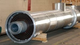 Medium and Low Voltage Bus Duct
